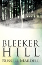 Bleeker Hill